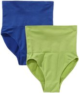 Belly Cloud Women's Boxer Briefs