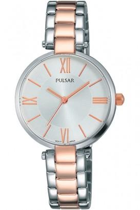 Pulsar Ladies Watch PH8242X1