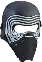 Hasbro Star Wars: Episode VIII The Last Jedi Kylo Ren Mask