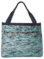 Thumbnail for your product : Le Sport Sac Reversible Beach Tote