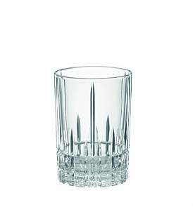 Spiegelau Perfect Serve Small Long Drink Set Of 4