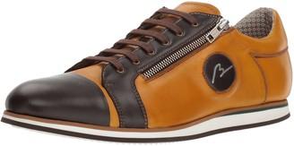 Bacco Bucci Men's Ribery Sneaker