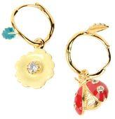 Sretsis Earrings