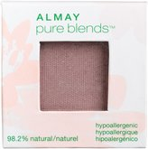 Almay Pure Blends Eyeshadow, Lavender, 0.09-Ounces (Pack of 2) by