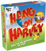 University Games Hang On Harvey