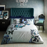 Ted Baker Butterfly Collective Duvet Cover - Super King
