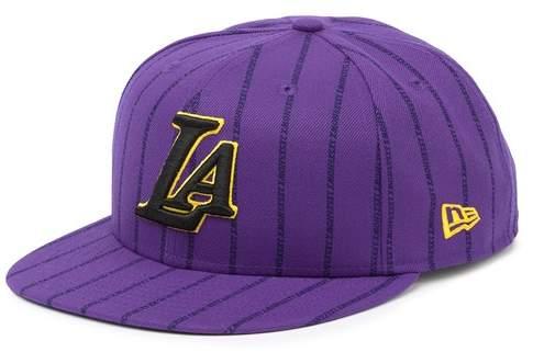best service 02f3a 039f9 New Era Snapback Hats - ShopStyle
