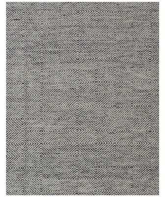 Homesteadelements Rugs Shop The World S Largest Collection Of Fashion Shopstyle