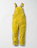 Boden Adventure Dungarees