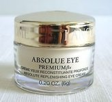 Lancôme Lancome_Absolue Eye Premium Bx Absolute Replenishing Eye Cream 0.2oz (read description)