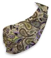 The Peanut Shell Adjustable Baby Sling in Devon