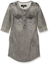 LTB Girl's Elora G Dress