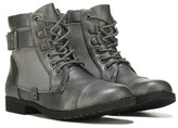 Blowfish Kids' Topot Combat Boot Pre/Grade School
