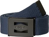 RVCA Men's Hayes Scout Belt