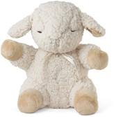Cloud b Sleep Sheep Stuffed Animal