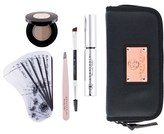 Anastasia Beverly Hills Five Item Brow Kit - Blonde