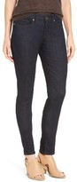 Eileen Fisher Women's Stretch Skinny Jeans