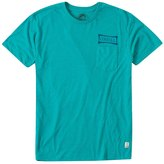 O'Neill Men's Indicators Short Sleeve Tee 8124916