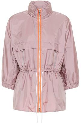 Prada Nylon jacket