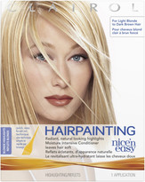 Clairol Hairpainting Nice 'n Easy Blonde Highlights Kit