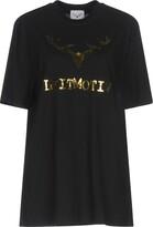 Leitmotiv T-shirts - Item 12036254