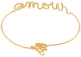 Atelier Paulin Amour Bracelet