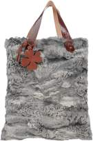 Danielapi Handbags - Item 45354551