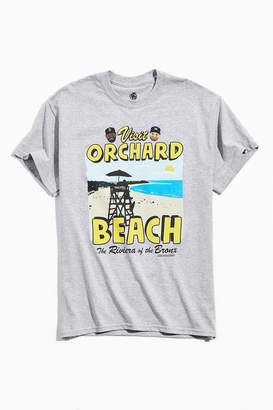 Urban Outfitters Desus & Mero Orchard Beach Tee