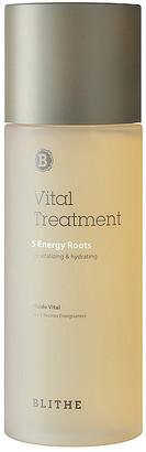 BLITHE Vital Treatment 5 Energy Roots