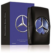 Mercedes Benz Benz Benz Man Eau de Toilette Spray