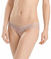 Natori Bliss Perfection V-kini Panty
