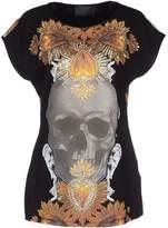 Philipp Plein T-shirts - Item 37701560