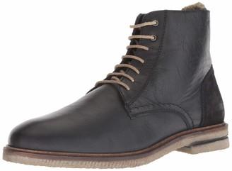 Josef Seibel Men's Stanley 01 Chukka Boot