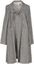Comme des Garcons Overcoats - Item 41725060