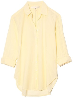 XiRENA Beau Shirt in Beach Blonde