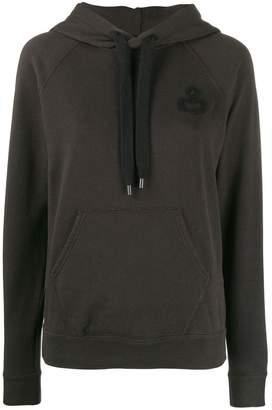 Etoile Isabel Marant hooded sweatshirt