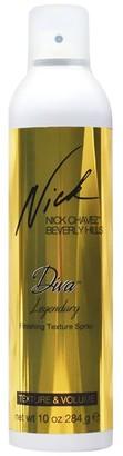 Nick Chavez Diva Legendary Dry Texture Finishing Spray