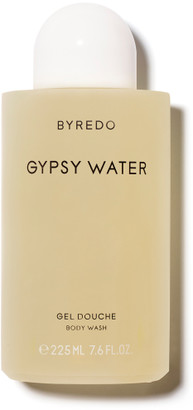 Byredo Body Wash