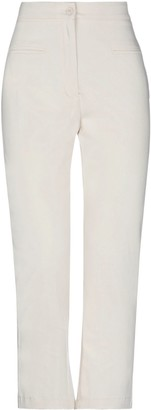 Denny Rose Casual pants