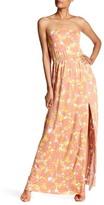 Rachel Pally Luletta Printed Dress