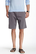 Tommy Bahama Cotton Short