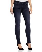 NYDJ Samantha Slim Jeans in La Rochelle