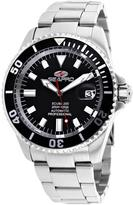 Seapro SP4311 Men's Scuba 200 Watch