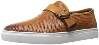 English Laundry Men's Elm Slip-On Loafer