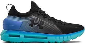 Under Armour Unisex UA HOVR Phantom/SE Glow Running Shoes