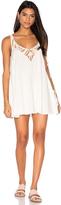 Cleobella Marina Short Dress
