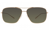 Oliver Peoples Berenson