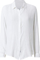 Rails Sydney Striped Button-Down Shirt