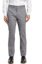 Life After Denim Slim Fit Core Chino Pants