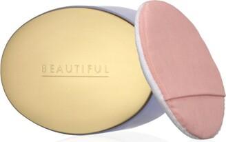 Estee Lauder Beautiful Perfumed Body Powder